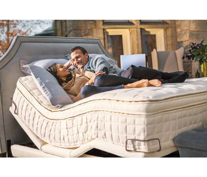 Adjustable Beds You Can Look Beds For Adjustable Beds You Can Look Motion Adjustable Bed Frame You Can Look Adjustable Adjustable Beds Adjustable Bed Frame Bed
