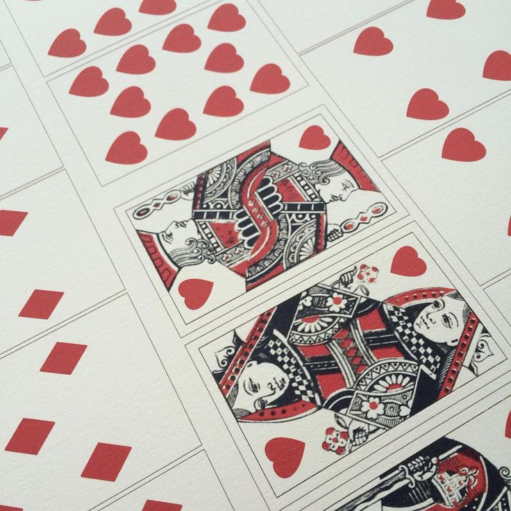 King of Hearts, Queen of Hearts Gambit and Rogue
