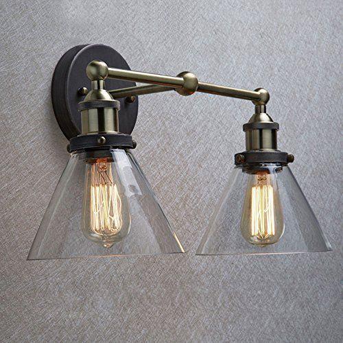 CLAXY Ecopower Simplicity Industrial Edison Antique Glass... http://www.amazon.com/dp/B00X39Q5XG/ref=cm_sw_r_pi_dp_7rjvxb0FYFR9X