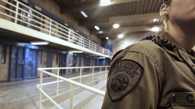 The July 8 hunger strike wasn't the first California's Pelican Bay State Prison has seen. Inmates in the prison's isolation unit also protested their conditions in 2011.