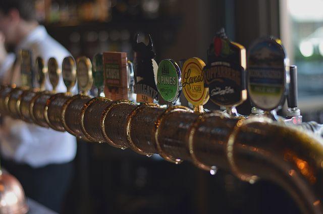 #Beer #bar #Ipswich