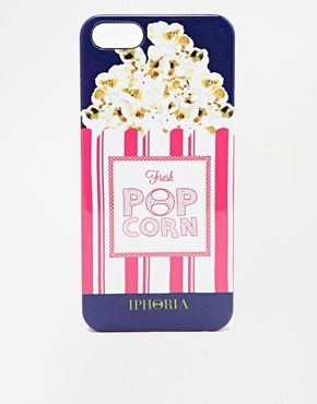 83 best cute iphone 5s cases images on pinterest 5s cases i phone cases and tech accessories. Black Bedroom Furniture Sets. Home Design Ideas
