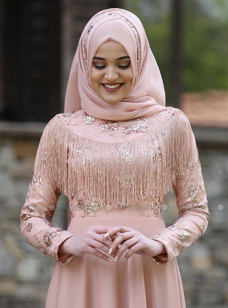 Épinglé sur Hijab