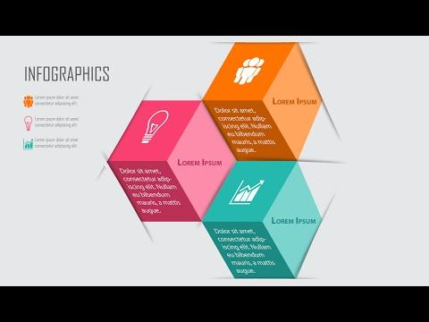 how to create chart in photoshop
