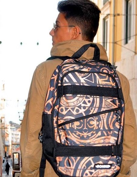 Looking for new distributors #fashion#streetwear#stationery#surf#backpacks#bags