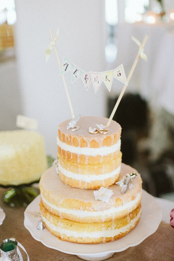 bare sponge wedding cakes 22 best to bare cakes images on 11074