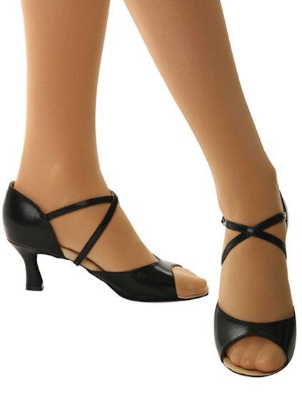 Best Latin Dance Shoes Brands