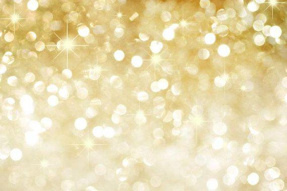 ~sparkle~