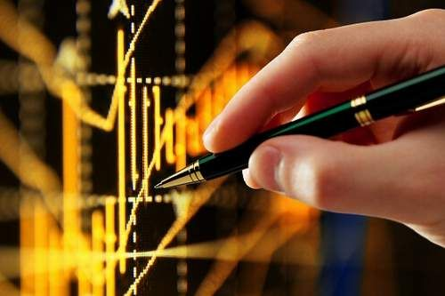 Forex technical analysis, trading signals and futures analysis with pivot points for both support and resistance at jupitrade.com