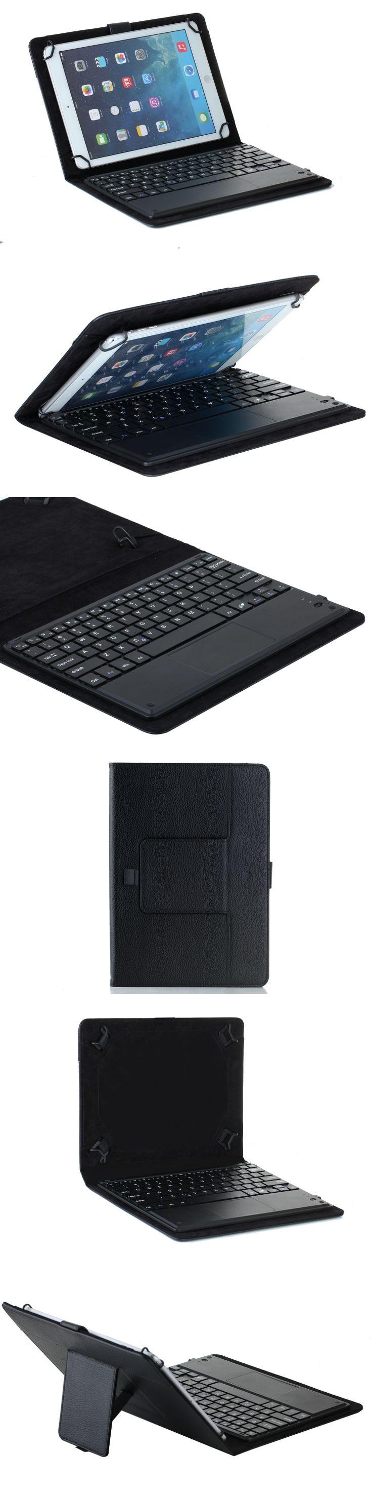 Best 25 pc keyboard ideas on pinterest keyboard shortcut keys 2016 touch panel keyboard case for huawei mediapad m2 100 lte 64gb tablet pc for huawei biocorpaavc