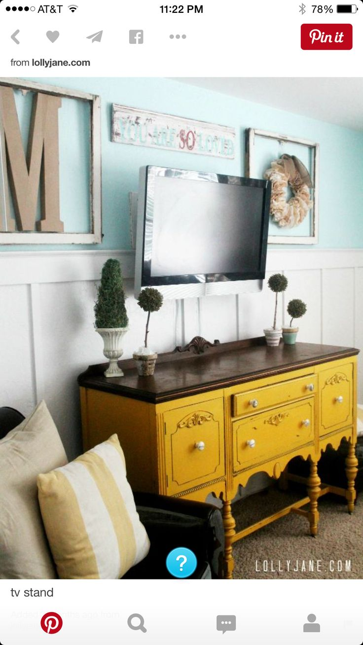 100 besten Living Room Bilder auf Pinterest | Deko ideen, Ecksofas ...