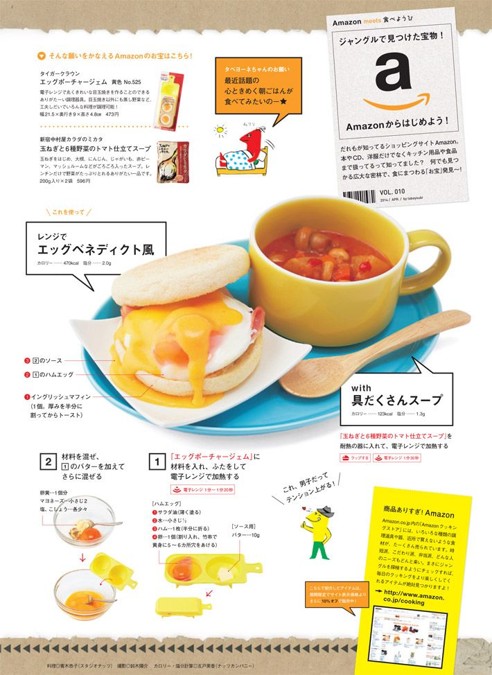 食べようび 1st ISSUE - Google 搜尋