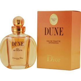 Christian Dior Dune EDT 30ml For Her ( Parallel Import)