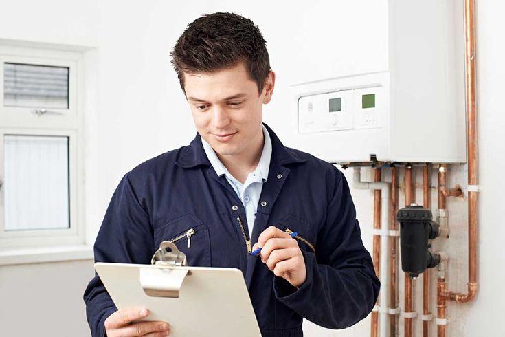 Prix d'entretien et réparation d'une chaudière : http://www.travauxbricolage.fr/travaux-interieurs/chauffage-climatisation/prix-entretien-reparation-chaudiere/
