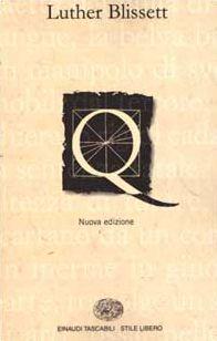 Q - Luther Blissett - 1261 recensioni su Anobii