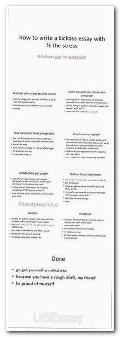 Best 25+ Research paper outline template ideas on Pinterest - apa outline template