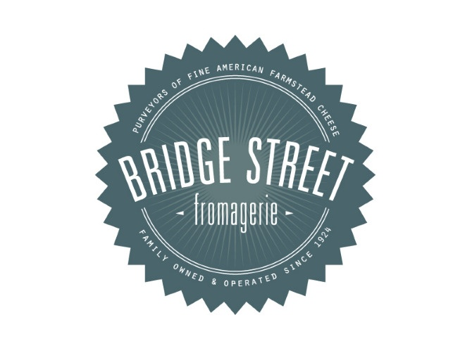 bridge street fromagerie- abby brewster