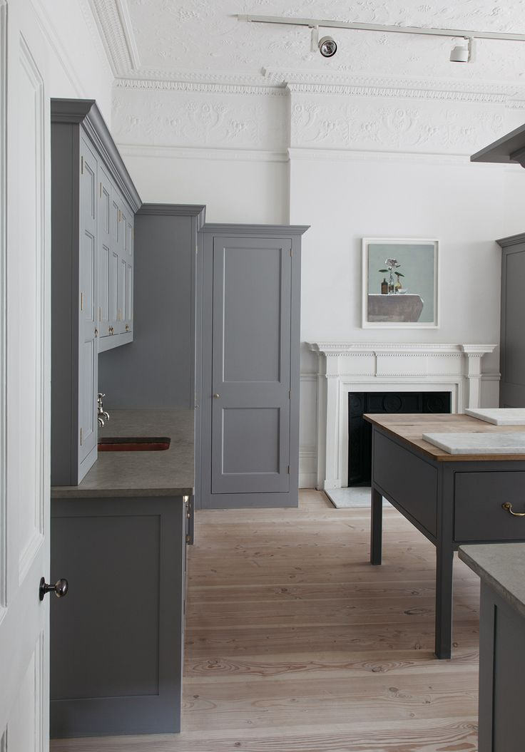 17 best images about kitchen on pinterest cabinets for Plain english cupboards