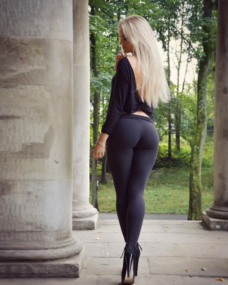 nude-blonde-yoga-pants-tumblr-body-sex
