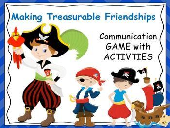interpersonal skills presentation notes for ppt download
