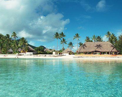 Cheap Caribbean Vacation Spots