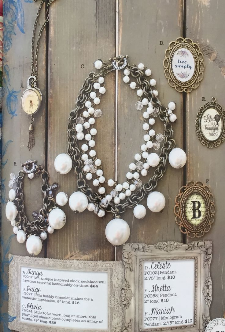 17 best images about plunder design on pinterest jewelry for Plunder pictures