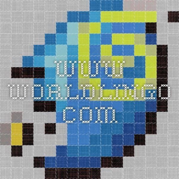 www.worldlingo.com