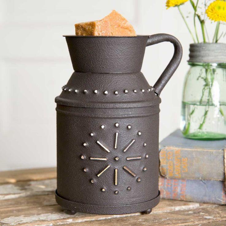 Best 25 Wax Warmer Ideas On Pinterest Wax Burner Diy