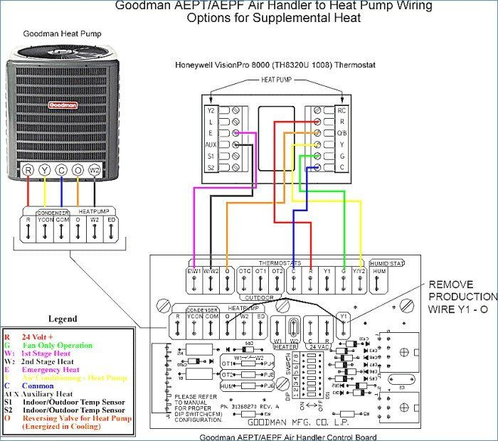 rheem gas heater wiring diagram  schematic wiring diagram