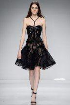 016SScouture-Atelier Versace-tc-12516