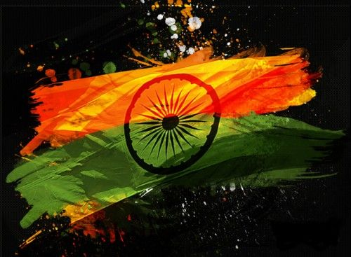 Top 5 Highly Motivating Songs for Independence Day 2013