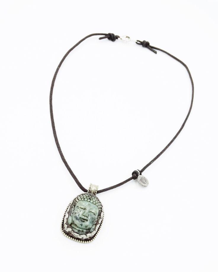 Charm Bracelet - Houghton Bay - Late Noon by VIDA VIDA KI2E1aY