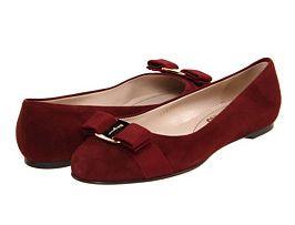 Dressy Flat Sandals For Women | Flat Dress Shoes 2012 - Top Picks in Dressy Flats for Women