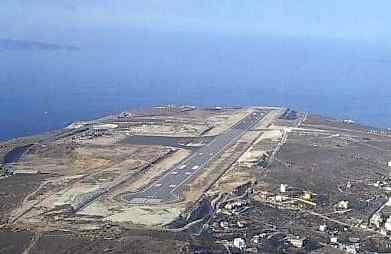 New In Greece: Η Σητεία υποδέχεται την πρώτη πτήση τσάρτερ