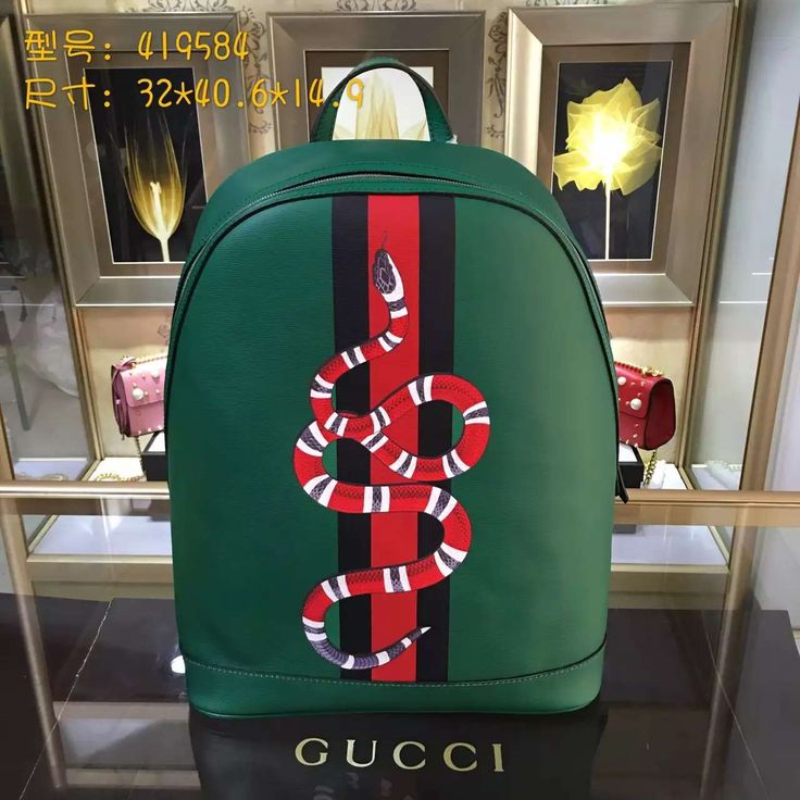 gucci Backpack, ID : 48405(FORSALE:a@yybags.com), order gucci online, gucci brand values, gucci store in los angeles, 2016 gucci handbags, gucci cheap purses, gucci store website, gussi bags, gucci online handbags, gucci online wallet, gucci leather briefcase men, cucci sale, gucci executive briefcase, usa gucci, gucci denim handbags #gucciBackpack #gucci #gucci #hawaii