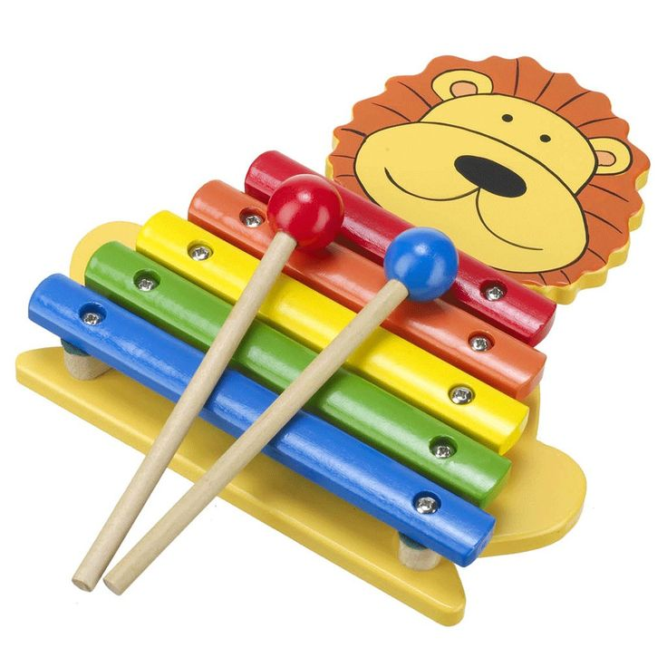 Musical Toys For Toddlers Boys : Best gifts for boys age images on pinterest
