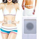 Aptoco 10PCS Slim Patches Diet Slimming Fast Loss Weight Patch Detox - https://www.trolleytrends.com/?p=489492