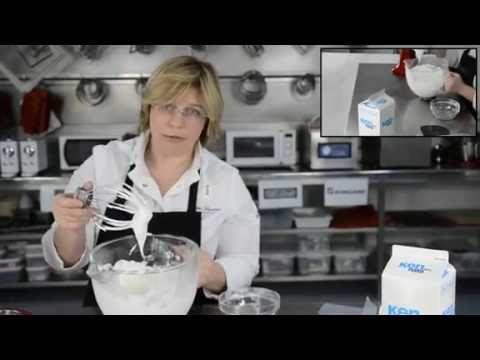 """Журнал """"ТортДеко"""" - Учимся украшать торты!   ВКонтакте"""