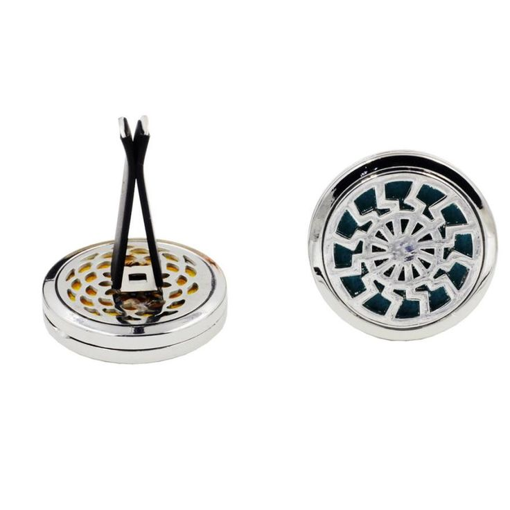 Air Vent Freshener 10 Style Stainless Car Essential Oil Diffuser Locket Design Foran Aromatherapy Oil Sep 21 |  Get free shipping. This Online shop provide the information of finest and low cost which integrated super save shipping for Air Vent Freshener 10 Style Stainless Car Essential Oil Diffuser Locket design foran aromatherapy oil Sep 21 or any product.  I think you are very lucky To be Get Air Vent Freshener 10 Style Stainless Car Essential Oil Diffuser Locket design foran aromatherapy…