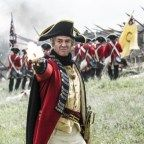 Sons of Liberty History Channel 32