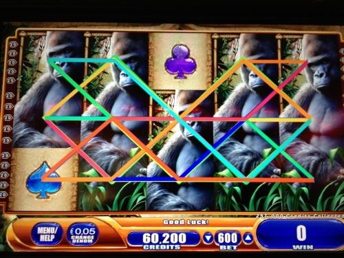 casino bet online river queen
