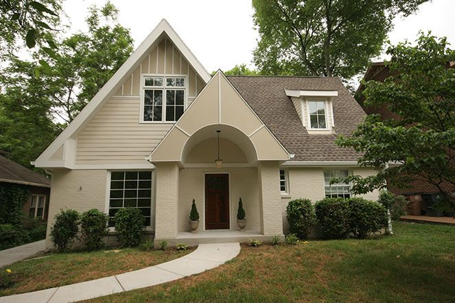 The Benefits of Hiring Home Repair Contractors in Birmingham - You know you can hire home repair contractors in Birmingham for big projects like a new roof, kitchen remodel or adding to your home. Did you know you can also hire them for minor repairs or even home maintenance?
