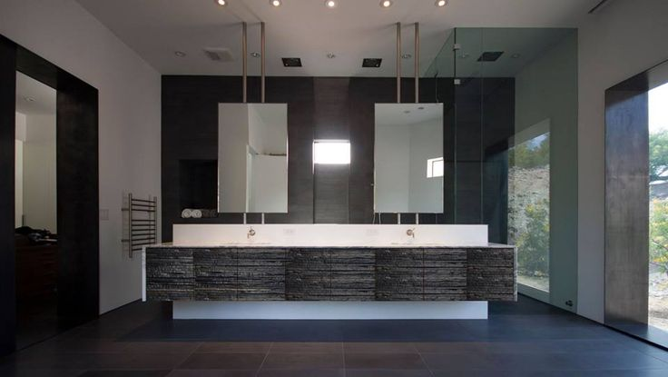 Wall panels Bog Oak 800-6500 years old office@riverwood.eu Designed by Davide Del Gallo