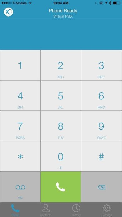 Virtual PBX Softphone on the App Store #virtual #pbx #softphone, #virtual #pbx, #business, #productivity, #ios #apps, #app, #appstore, #app #store, #iphone, #ipad, #ipod #touch, #itouch, #itunes http://solomon-islands.nef2.com/virtual-pbx-softphone-on-the-app-store-virtual-pbx-softphone-virtual-pbx-business-productivity-ios-apps-app-appstore-app-store-iphone-ipad-ipod-touch-itouch-itunes/  # Virtual PBX Softphone Open iTunes to buy and download apps. Description The VirtualPBX Softphone…