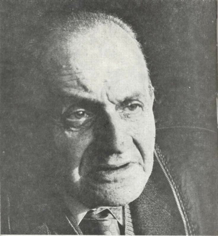 Constantin Noica was a Romanian philosopher, essayist and poet. His preoccupations were throughout all philosophy, from epistemology, philosophy of culture, axiology and philosophic anthropology