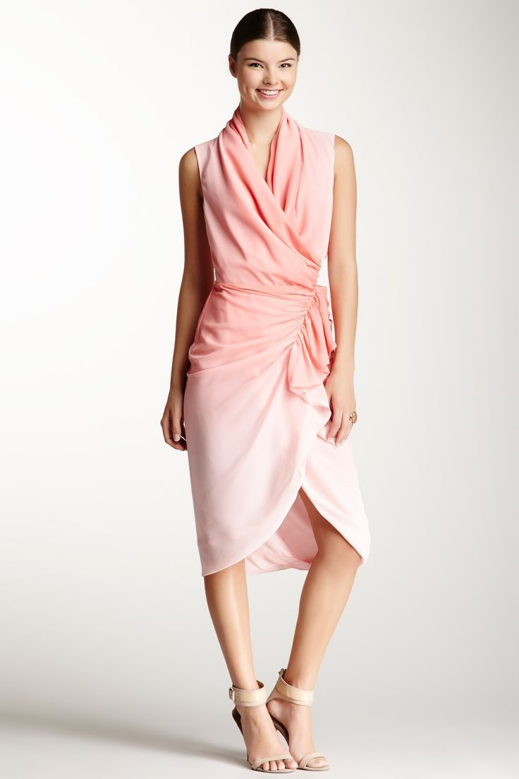 Breastfeeding dresses for weddings   best Greece Is The Word  Getting ready for my summer VaCay