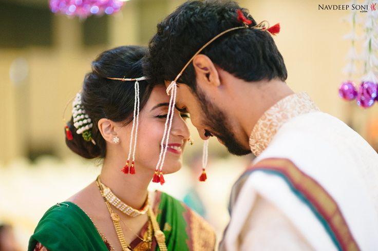 Marathi-Wedding-Siddhi-Banquets-Pune-026