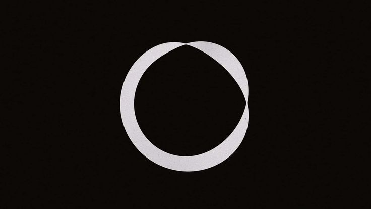 Logo designed by Sagmeister & Walsh for Los Angeles based contemporary restaurant Otium