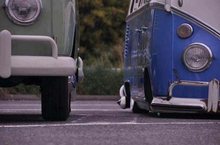 pin  tracey mitchell  kombis volkswagen bus vw bus vw volkswagen