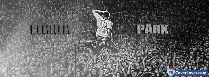 Linkin Park Chester Bennington- cover photos for Facebook - Facebook cover photos - Facebook cover photo - cool images for Facebook profile - Facebook Covers - FBcoverlover.com/maker